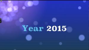 Screen Shot 2014-12-31 at 11.18.09 PM