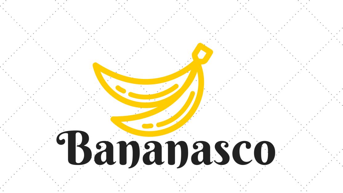 Bananasco (1)